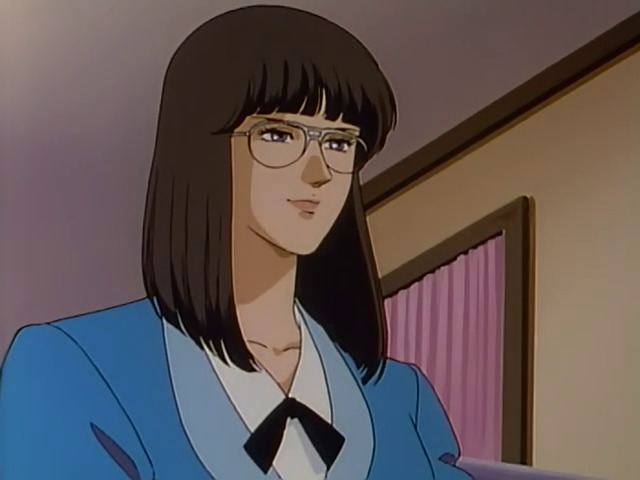 cityhunter3_02_girl