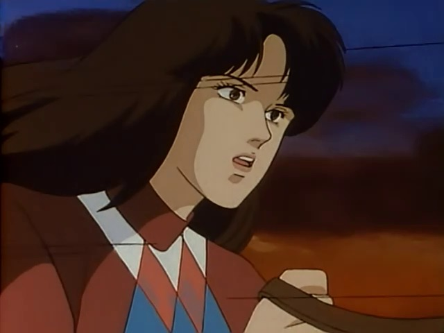 cityhunter3_10_girl